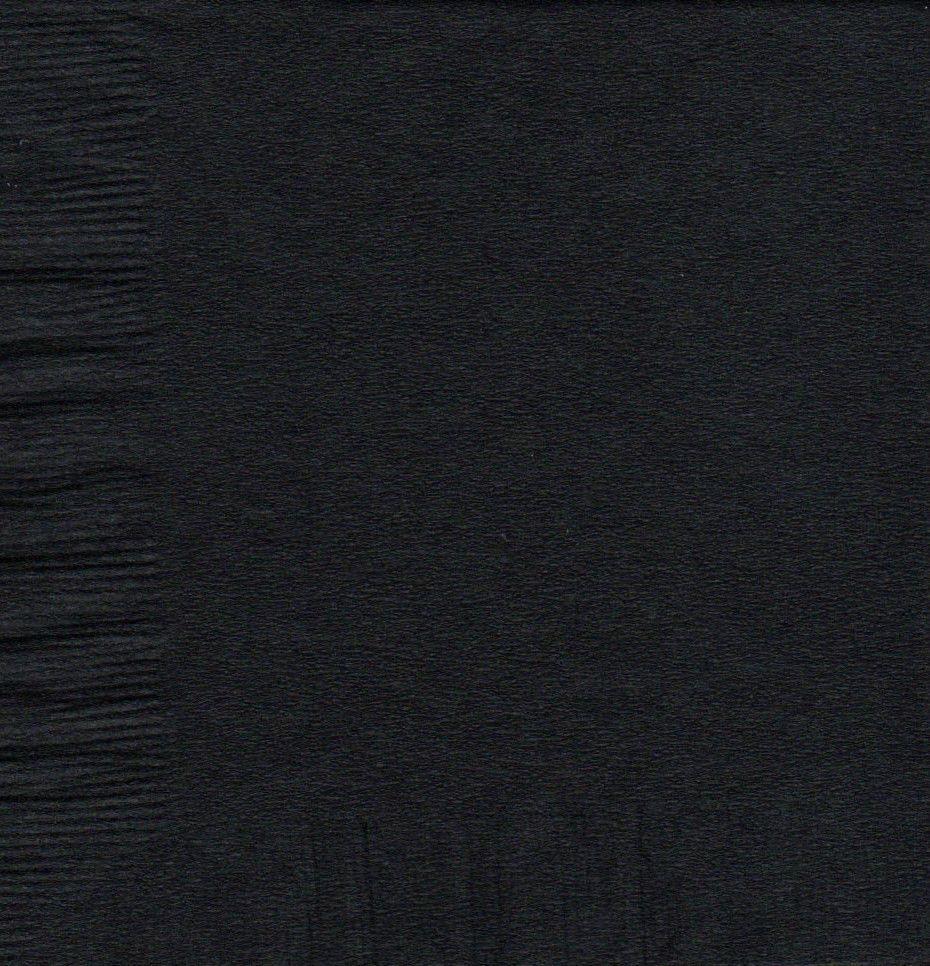 ROSE LOGO 50 Personalized printed DINNER HAND TOWEL FOLD napkins image 10