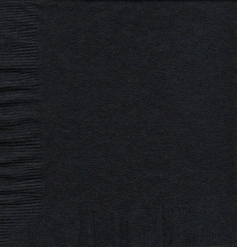SHOWER UMBRELLA LOGO 50 Personalized printed DINNER HAND TOWEL FOLD napkins