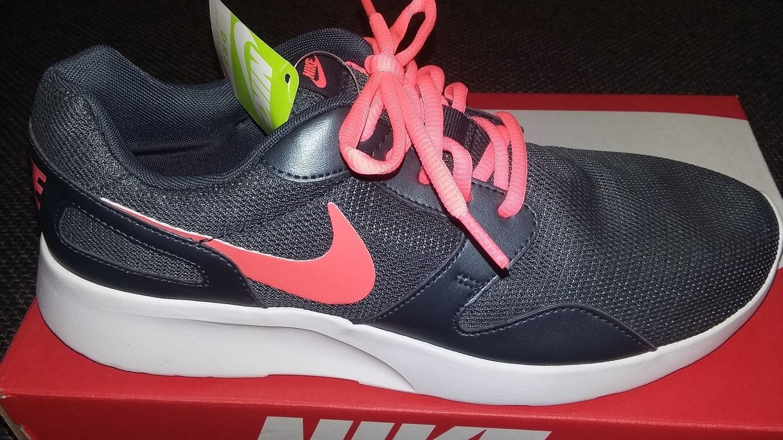 Nike Kaishi  Running Sneakers Trainers Sports Shoes