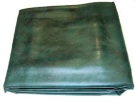 Iszy Billiards 7 Foot Heavy Duty Fitted Leatherette Pool Table Billiard ... - $29.97