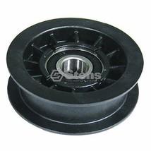OEM Spec Idler Pulley Fits G110 L100 L110 L118 L120 L130 690409 - $10.16
