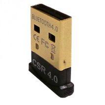 Mini Bluetooth 4.0 USB 2.0 CSR4.0 Dongle Adapter For Win 8 7 XP Laptop PC - $5.99