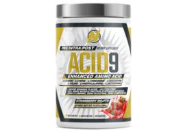 Ntel Nutra Acid 9 - $29.16