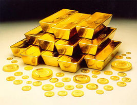 Extreme Money Manifestation Wealth & Success X 33 Supreme Power Ritual S... - $33.00