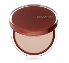 BUY1 GET1 AT 30% OFF (Add 2) COVERGIRL Clean Normal Skin Pressed Powder  - $5.87+