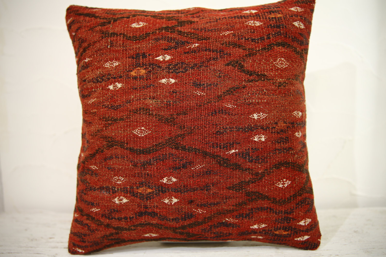 Kilim Pillows | 16x16 | Turkish pillows | 1250 | Accent Pillow,Decorative Pillow