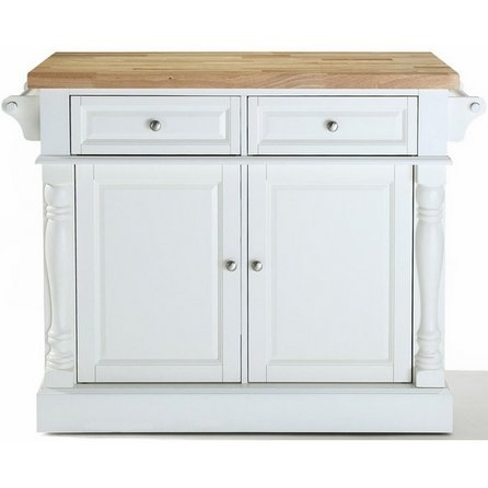 cutting board kitchen island butcher block cutting board top kitchen island in white 17105
