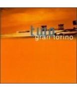 Gran Torino Two [Audio CD] Gran Torino - $9.16