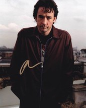 John Cusack In Person Authentic Autographed Photo Coa Sha #95141 - $95.00