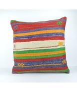 24x24 inch pillow ,extra large pillow,european pillow,decorative pillow ... - $75.00