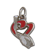Arizona Cardinals Jewelry - $49.00