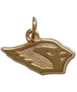 Arizona Cardinals Jewelry - $229.00