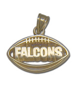Atlanta Falcons Jewelry - $249.00