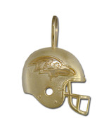 Baltimore Ravens Jewelry - $179.00