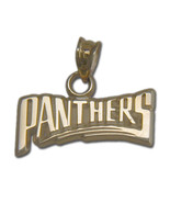 Carolina Panthers Jewelry - $169.00