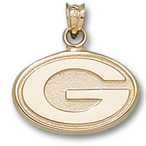 Green Bay Packers Jewelry - $299.00