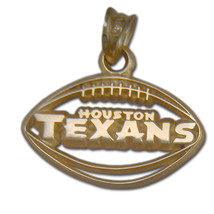 Houston Texans Jewelry - $299.00