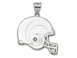 St Louis Rams Jewelry - $149.00