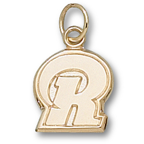 St Louis Rams Jewelry