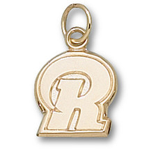 St Louis Rams Jewelry - $129.00