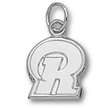 St Louis Rams Jewelry - $44.00