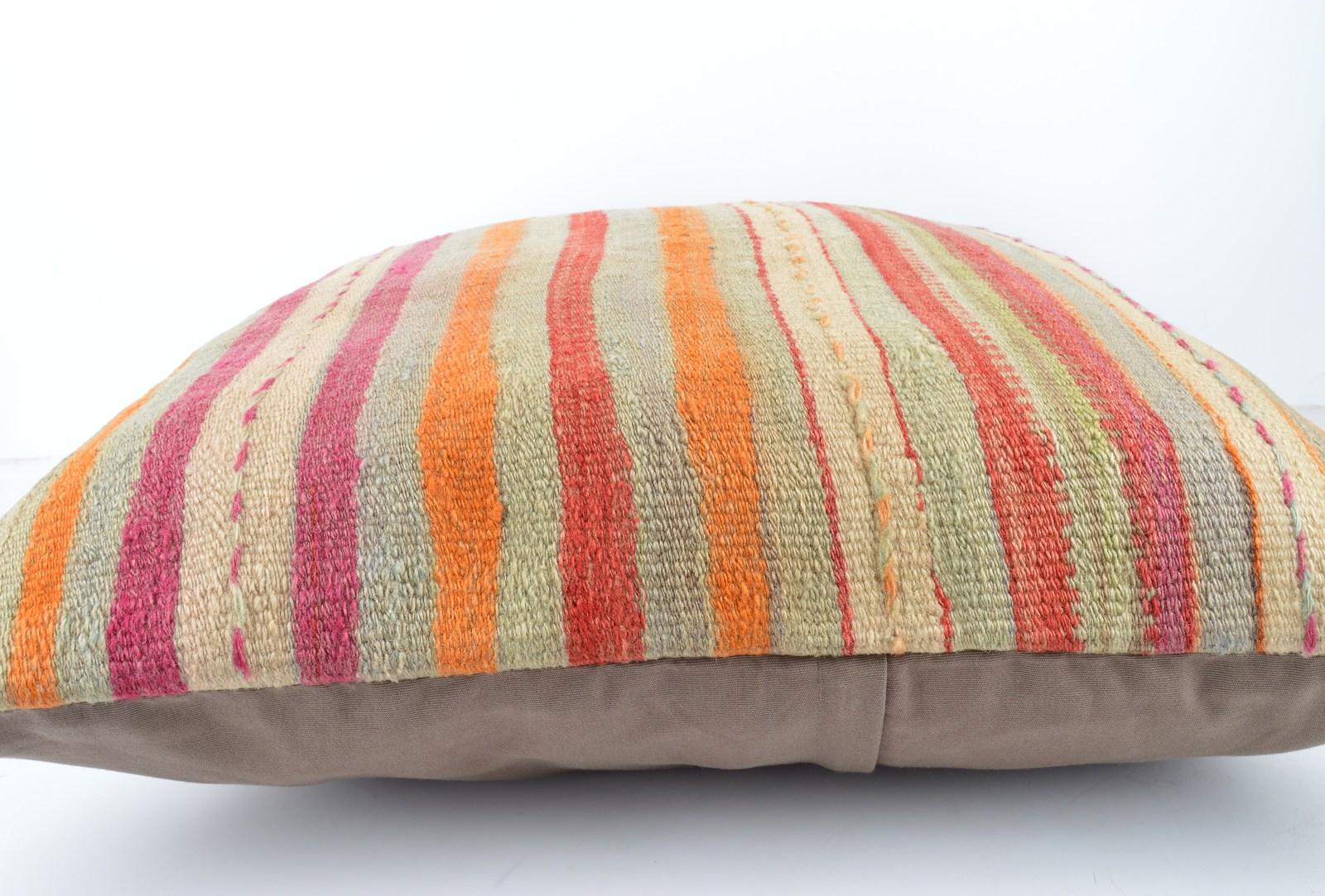 24x24 inch pillow ,extra large pillow,european pillow,decorative pillow 24,large