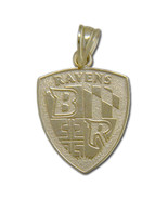 Baltimore Ravens Jewelry - $149.00