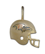 Baltimore Ravens Jewelry - $249.00