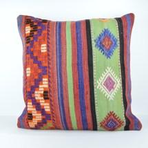 24x24 inch pillow ,extra large pillow,european pillow,decorative pillow ... - $618,54 MXN