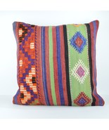 24x24 inch pillow ,extra large pillow,european pillow,decorative pillow ... - $32.00