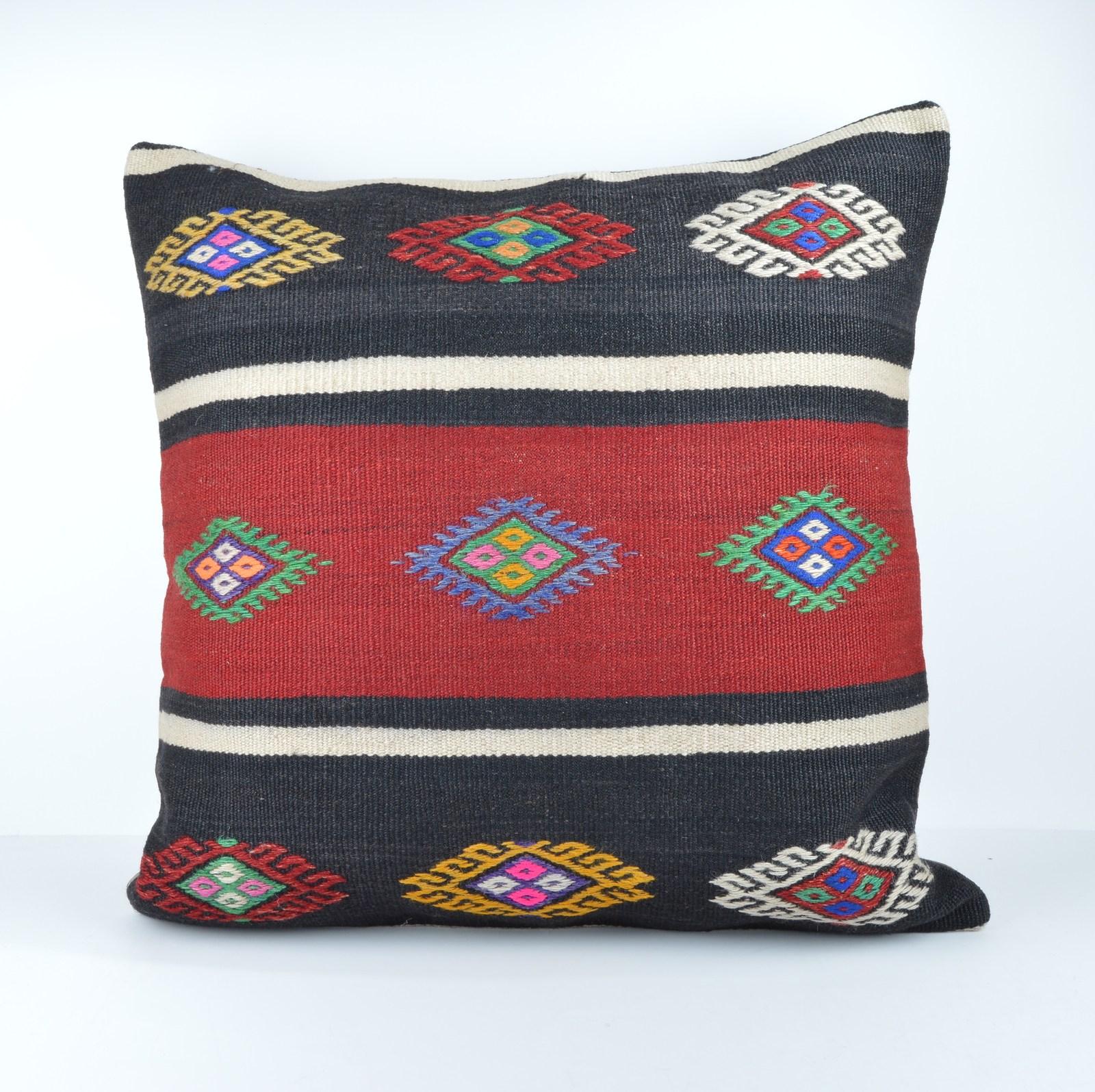 Very Large Decorative Pillows : 24x24 inch pillow ,extra large pillow,european pillow,decorative pillow 24,large - Pillows
