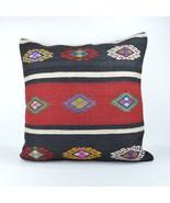 24x24 inch pillow ,extra large pillow,european pillow,decorative pillow ... - $32.00