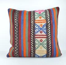 24x24'' large pillow big pillow decorative pillow case large cushion 60x... - $32.00