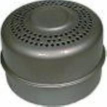 """Kohler muffler 45-068-01 1 1/4"""" female pipe thread k341 - $39.99"""