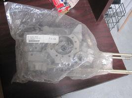 Manifold 419251-105  Sub Assy Lift Aerospace New image 5