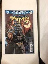 Batman #1 - $18.00