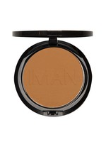 IMAN Second to None Luminous Foundation, Clay 2 - 0.35 oz - $22.99