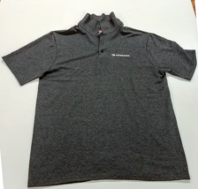 Doordash Collar Shirt S-3XL Catering Deliveries Professional Ware Free S... - $18.80+
