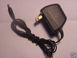 Nokia BATTERY CHARGER = cell phone 6230 i electric power adapter wall pl... - $12.82