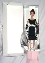"Madame Alexander Breakfast At Tiffany's ALEX FORD as Holly Golightly 16"" Doll - $159.96"