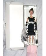"Madame Alexander Breakfast At Tiffany's ALEX FORD as Holly Golightly 16""... - $159.96"