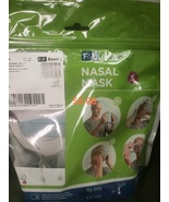 Fisher & Paykel Eson 2 Nasal Cpap Mask *LARGE* - $50.00