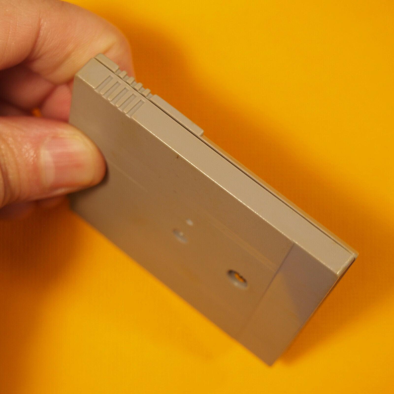 Wario Land Warioland (Nintendo Game Boy GB, 1993) Japan Import  image 7