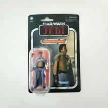 Star Wars Vintage Collection General Lando Calrissian VC47 - $13.81