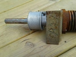 Garage Door spring image 4