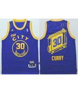 Curry2 thumbtall