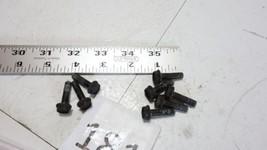 01-05 honda civic a/c compressor coupling screws 38810plma12 oem 1hc1 - $19.78