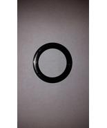 Shaft Oil Seal TC 50x65x8 - $5.00