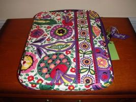 Vera Bradley Viva La Vera E-Reader Sleeve - $13.99