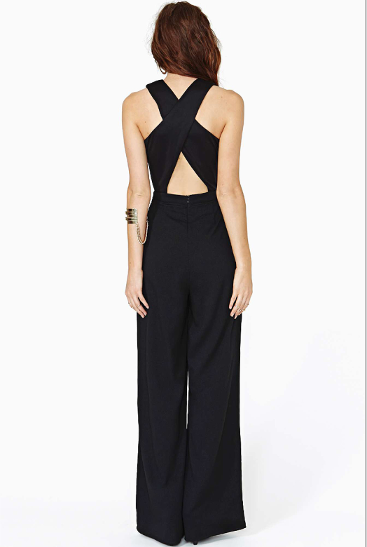 Shop for the latest jumpsuits fashion sleeves and sleeveless online sale at great prices, high quality guaranteed for every jumpsuits for women at grounwhijwgg.cf proceed with fashion, Talever is and will always be your best friend along the journey.